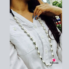 dholki necklace