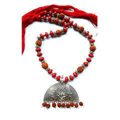 "ganesh rudraksha"" style=""display: block; margin-left: auto; margin-right: auto;"