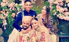 virushkawedding