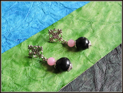 Festive Collection Earrings 33