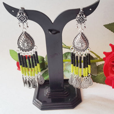 Earrings 11