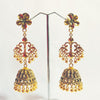 Earrings 20