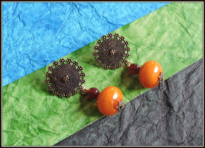 Festive Collection Earrings 27