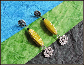 Festive Collection Earrings 16