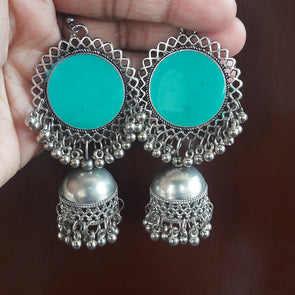 Combo Earrings 7