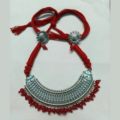Hansuli Necklace Set 2