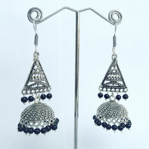 Earring Combination 1