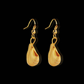 Shells Earrings