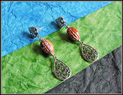 Festive Collection Earrings 14