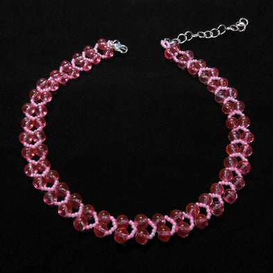 Beads Necklace 7