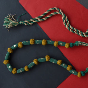 Harit Kashmir Necklace