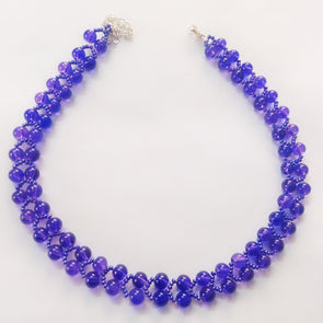 Beads Necklace 6
