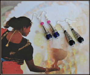 Festive Collection Earrings - 23
