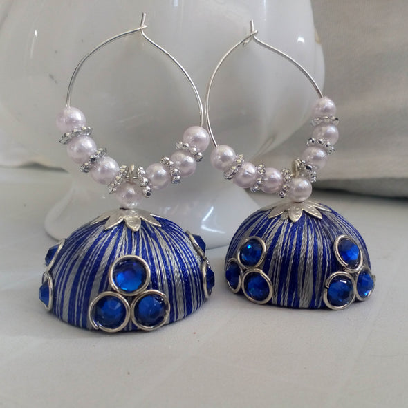 Prastara Earrings
