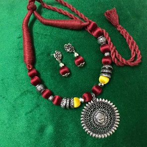 Necklace Set 1