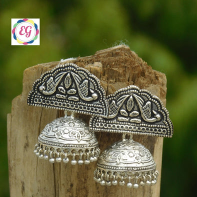 Umbrella Jhumka