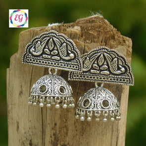 Cute Umbrella Jhumka