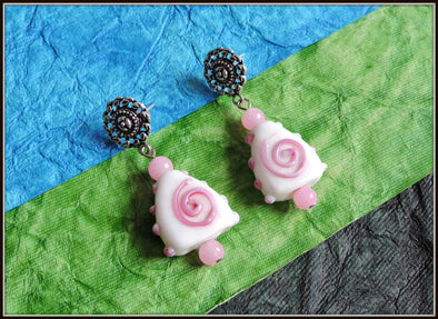 Festive Collection Earrings 11
