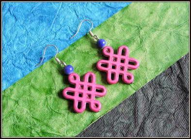Festive Collection Earrings 38