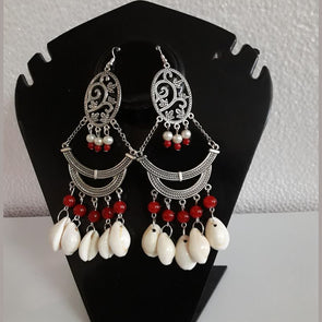 Shinjini Special Earrings