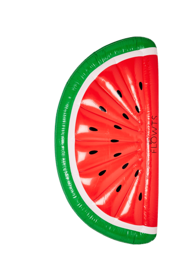 Watermelon - flowts