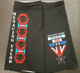 #TeamMVP Men's Boardshorts