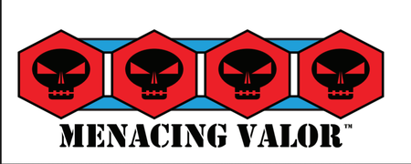 Menacing Valor Inc.