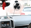 12v Car Fan - Dashboard Fan For Car - FeelLifeStore