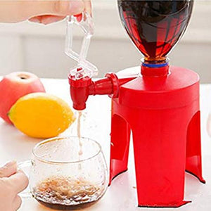 Perfect Soda Dispenser - FeelLifeStore