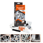 Car Wheel Repair Kit - FeelLifeStore