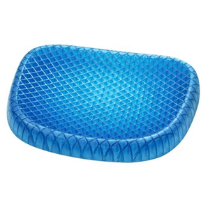 Egg Sitter Seat Cushion - Incredibly Flexible Seat Cushion - FeelLifeStore