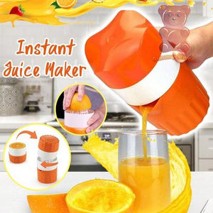 Instant Juice Maker - FeelLifeStore
