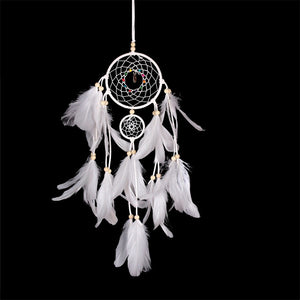 LED Light Dream Catcher - FeelLifeStore