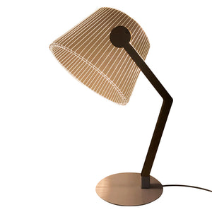 Decorative LED Night Table Standing Lamp - Desk Lamp - FeelLifeStore