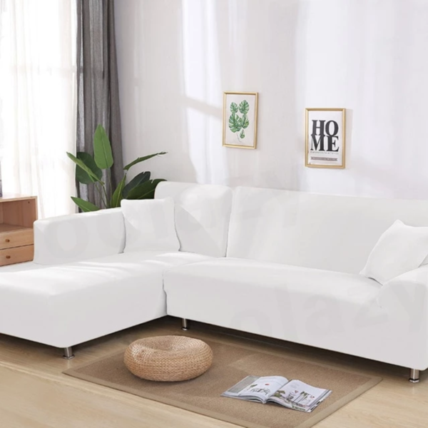 SlipPerfect Sofa Cover - FeelLifeStore