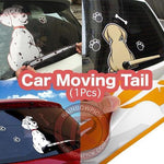Car Moving Tail - FeelLifeStore
