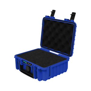 "Str8 Brand - 8"" Case 2 Layer"