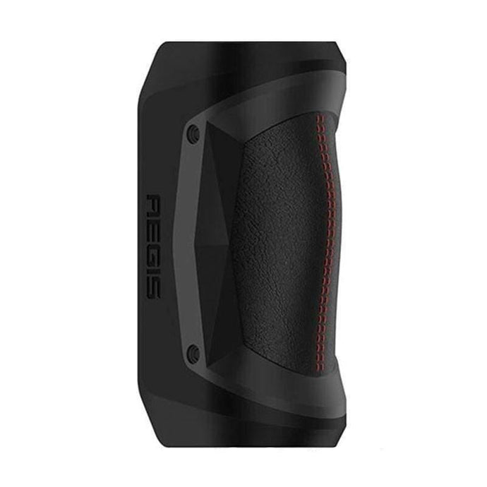 Geek Vape - Aegis Mini Mod - MI VAPE CO