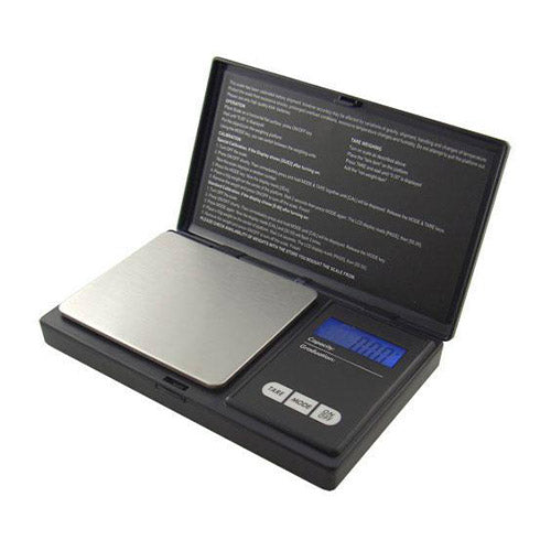 American Weigh Scales - AWS-100