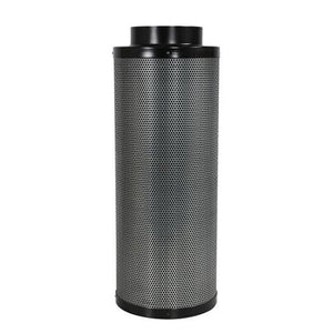 "Black Ops - 6"" x 24"" Carbon Filter 550 CFM"