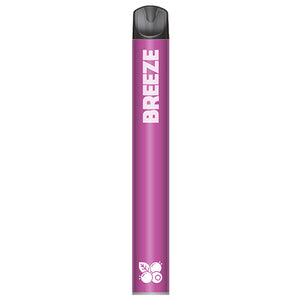 Breeze Plus - Disposable
