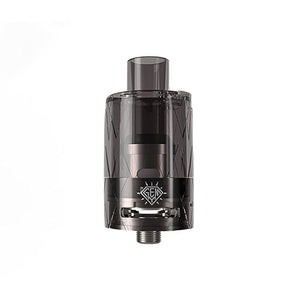 Freemax - GEMM Disposable Tank