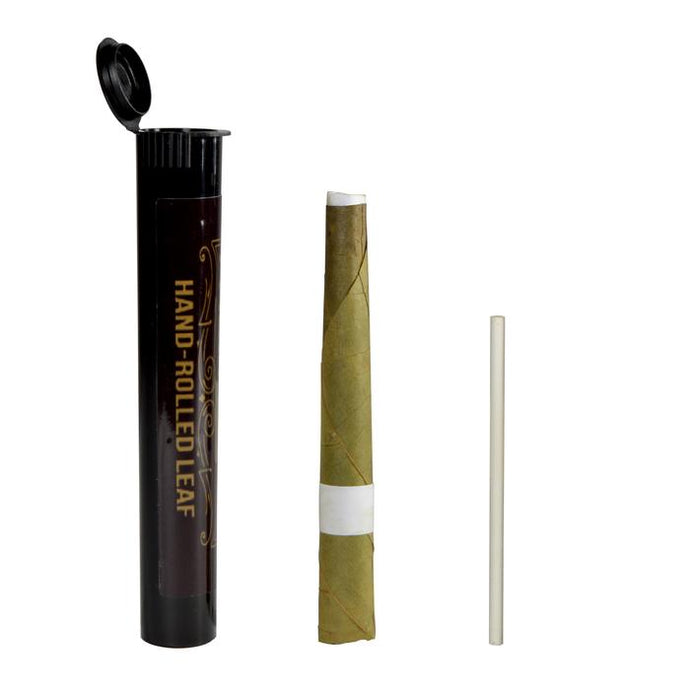 Palm Twist - Hand Rolled Leaf - MI VAPE CO