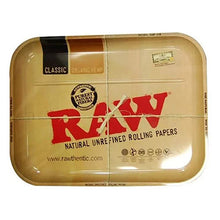 Load image into Gallery viewer, RAW - Rolling Tray OG