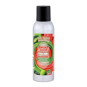 Smoke Odor - Spray (7oz)