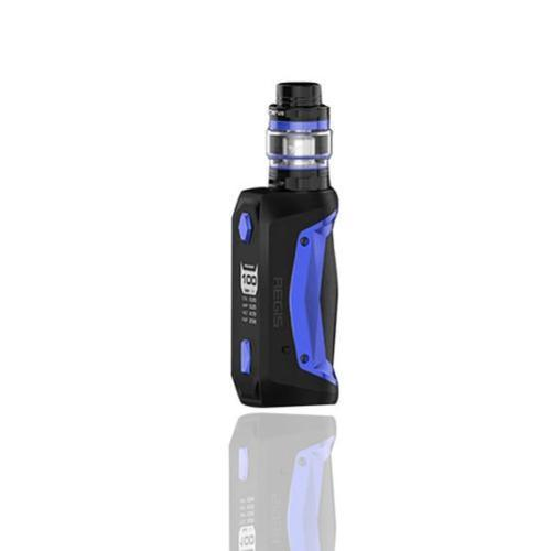 Geek Vape - Aegis Solo Kit - MI VAPE CO