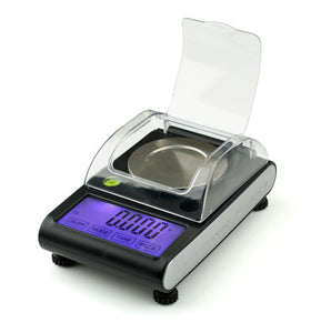 American Weigh Scales - ZEO-50