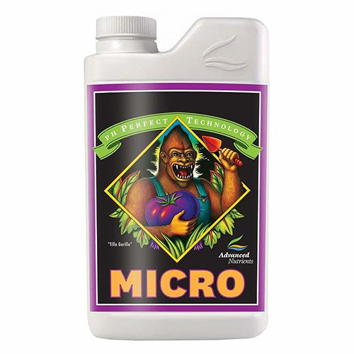 Advanced Nutrients - pH Perfect Micro