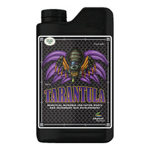 Load image into Gallery viewer, Advanced Nutrients - Tarantula