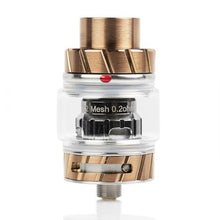 Load image into Gallery viewer, Freemax - TX Mesh Tank - MI VAPE CO